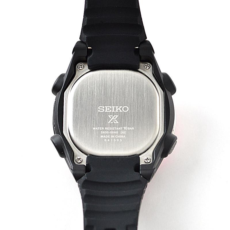セイコー プロスペックス アルピニスト山の日記念限定モデルBluetooth通信機能付 ソーラー 100m防水 SBEL003 ユニセックス