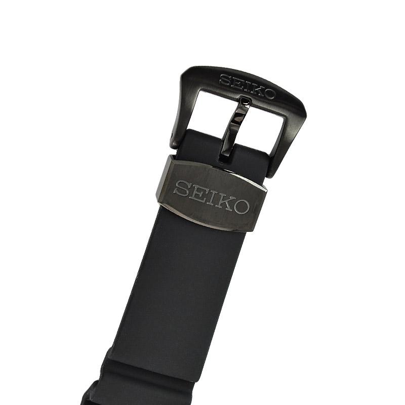 セイコー プロスペックス SBDJ035 メンズ