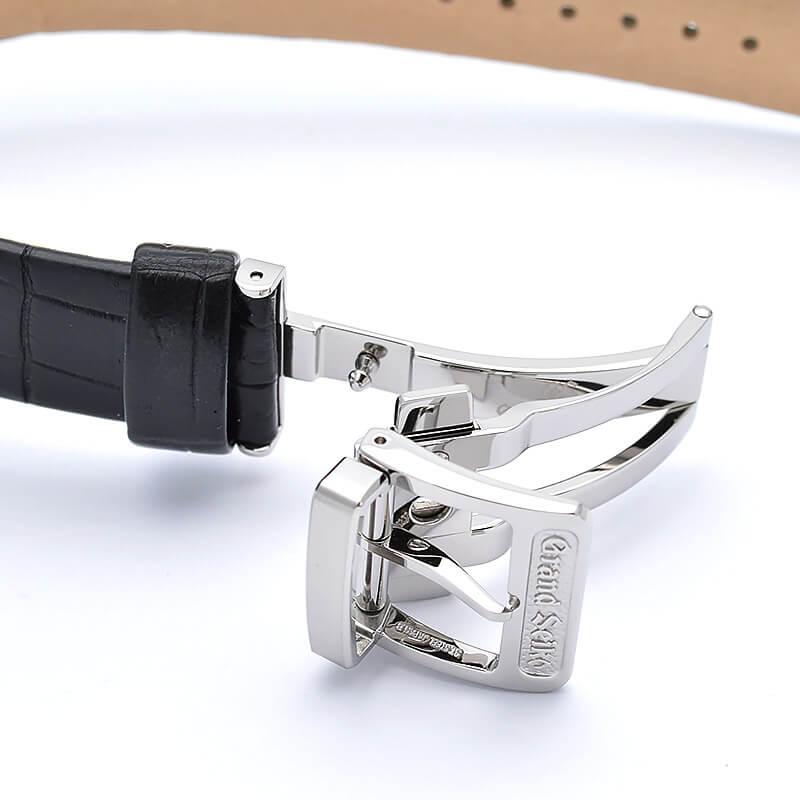 セイコー グランドセイコー ペアモデル  SBGX331 メンズ