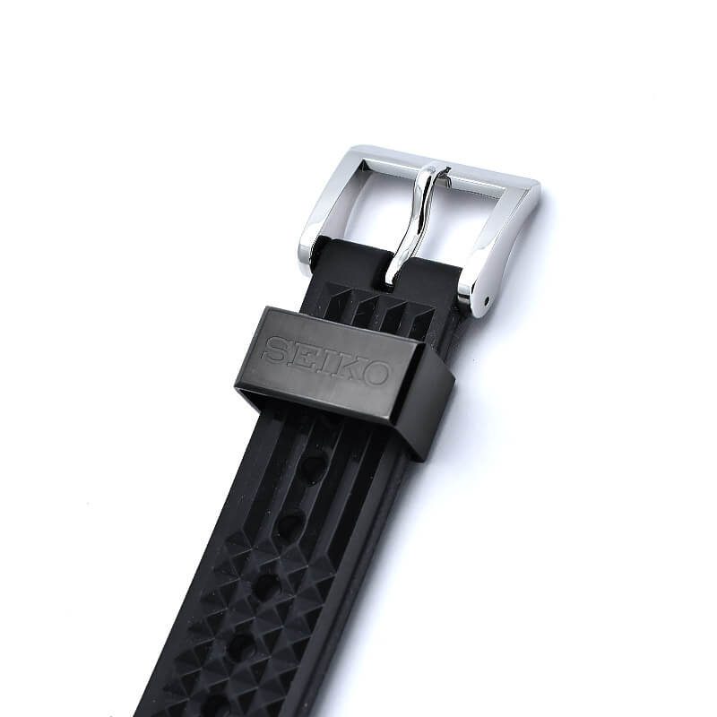 セイコー プロスペックス PROSPEX メカニカル 自動巻き 1970メカニカルダイバーズ復刻デザイン 2500本限定 SBDX031 メンズ SBDX031 メンズ