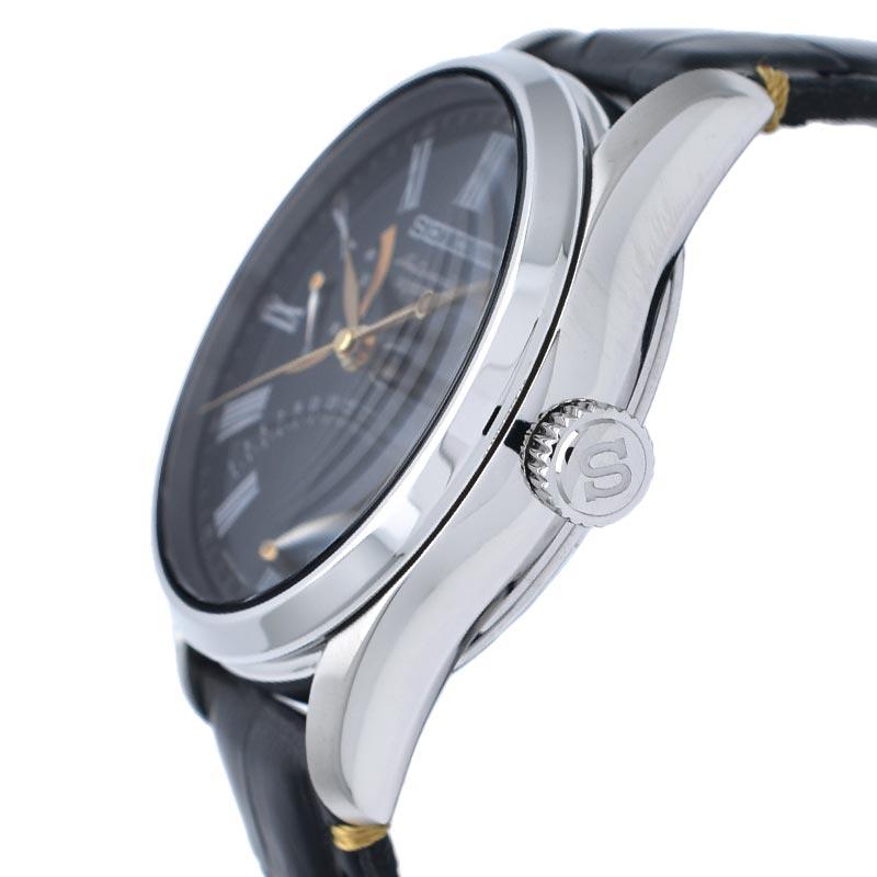 セイコー プレザージュ 10気圧防水 機械式(自動巻き/手巻き) SARD011 メンズ