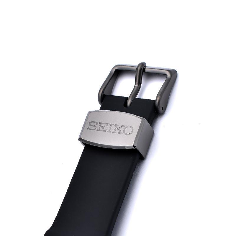 セイコー プロスペックス SBDB013 メンズ