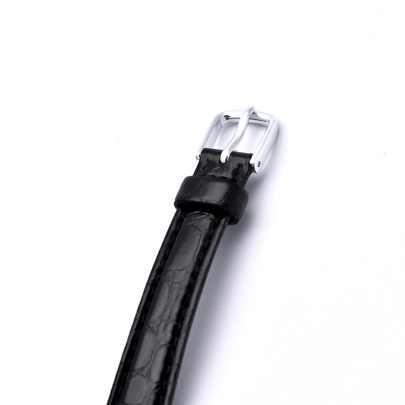 セイコー アルバ AQHK423 ユニセックス