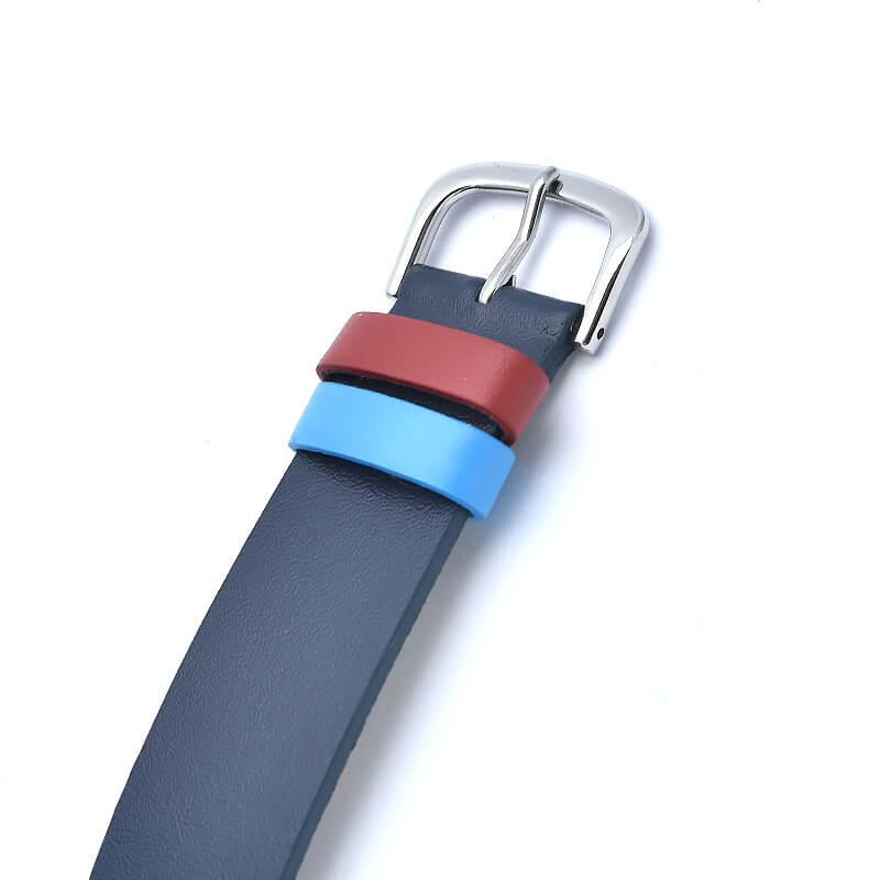 セイコー ワイアード ドラえもんデザイン限定モデル 限定1200本 限定BOX付 AGAK709 ユニセックス