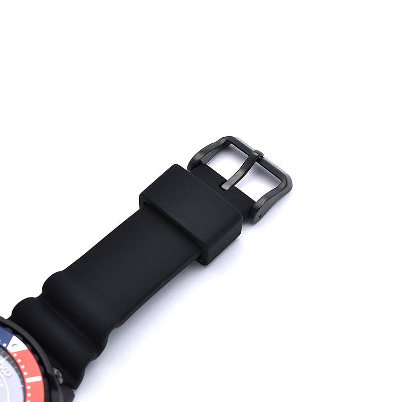 セイコー プロスペックス SBEP003 メンズ