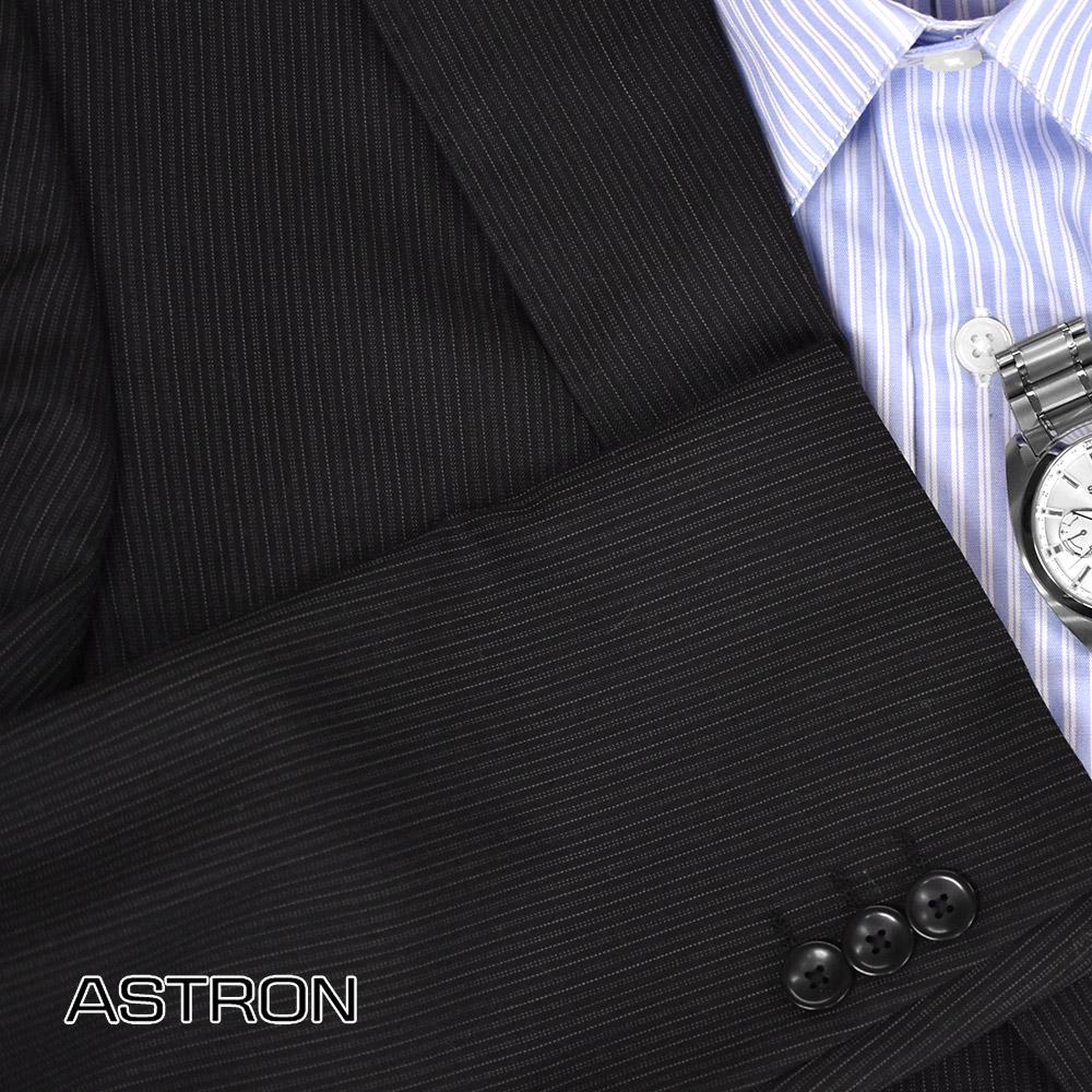 セイコー アストロン SBXC063 メンズ