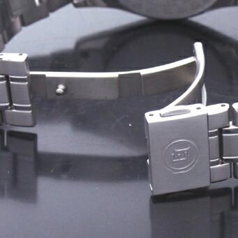 シチズン エクシード ソーラー電波 CB3000-51E メンズ