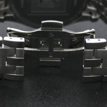 ハミルトン ジャズマスター シンライン H38612133 メンズ