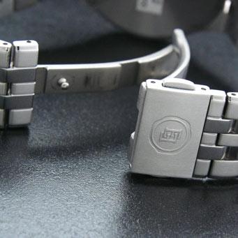 シチズン エクシード エコドライブ ソーラー電波 AS7040-59E メンズ