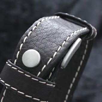 ハミルトン カーキ フィールドパイオニア H60455593 メンズ