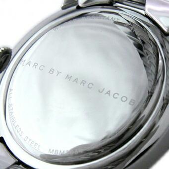 マークバイマークジェイコブス エイミー MBM3054 レディース