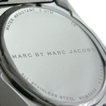 マークバイマークジェイコブス 10周年記念モデル MBM9028 レディース
