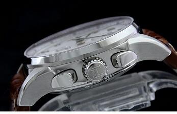 ハミルトン ジャズマスター マエストロ H32576555 メンズ
