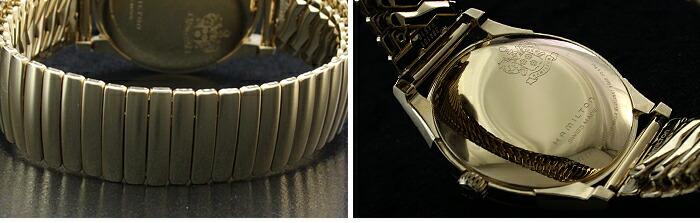 ハミルトン ジャズマスター  H38435221 メンズ