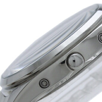 シチズンコレクション ソーラー電波 AS7060-51E メンズ