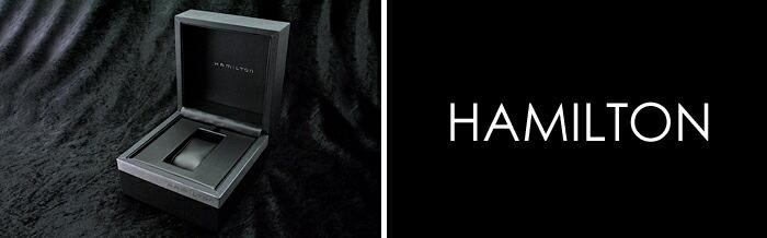 ハミルトン ジャズマスター  H32305191 レディース