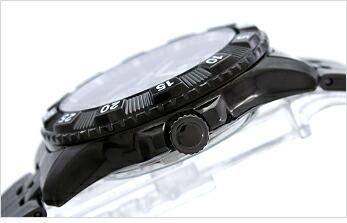 セイコー5 逆輸入モデル 5スポーツ 100m防水 機械式(自動巻き) SNZJ29K1 メンズ