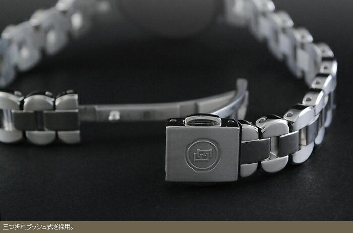 シチズン エクシード ソーラー電波 ES8040-54A レディース