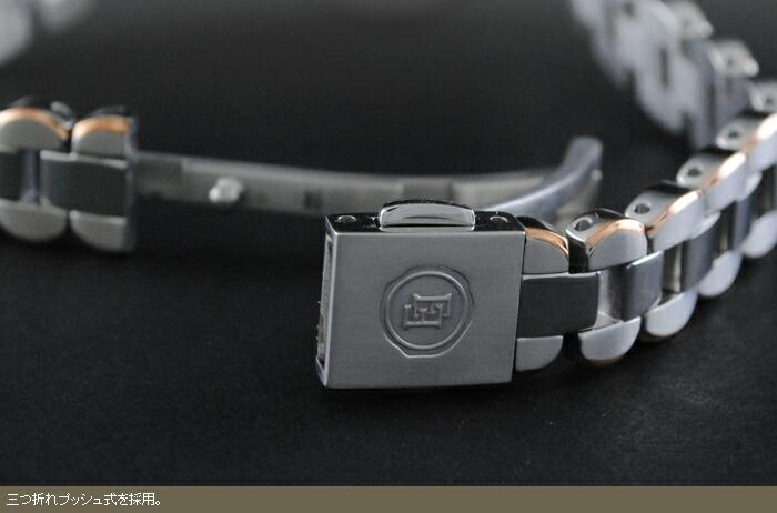 シチズン エクシード ソーラー電波 ES8044-53W レディース