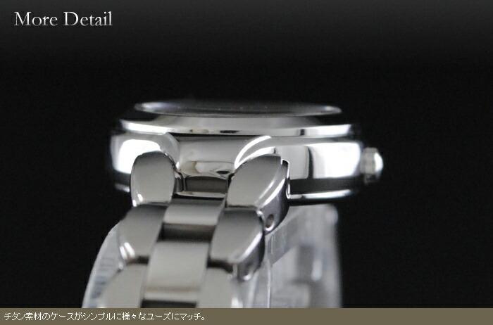 シチズン エクシード ソーラー EX2040-55A レディース