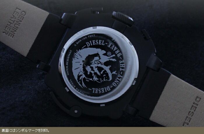 ディーゼル  DZ4243 メンズ