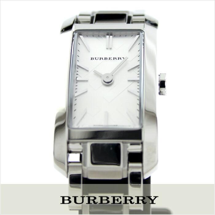 バーバリー  BU9600 レディース