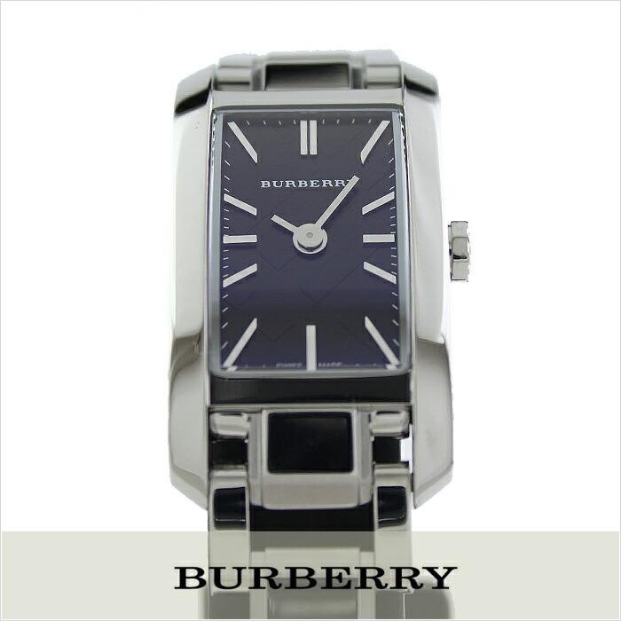 バーバリー  BU9601 レディース