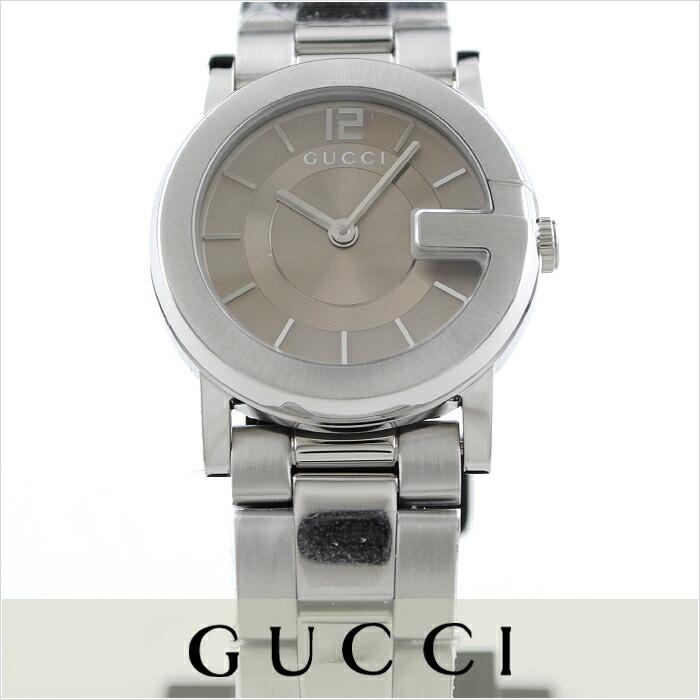 62d1b42412d 추가금액없음  구찌 GUCCI 구찌 시계 Gucci YA101516 여성