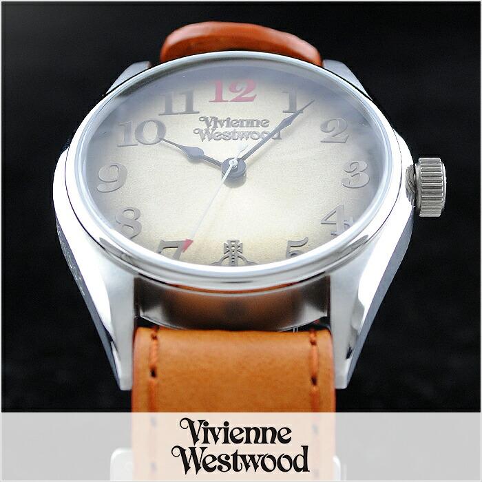 ヴィヴィアンウエストウッド ヘリテージ VV012TN メンズ
