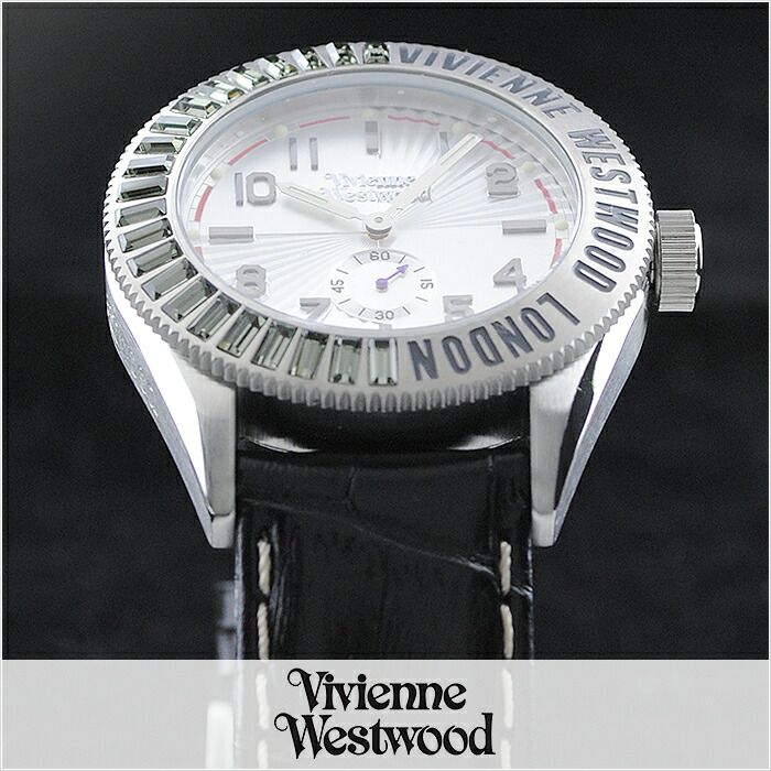 ヴィヴィアンウエストウッド サヴィル VV007SL メンズ
