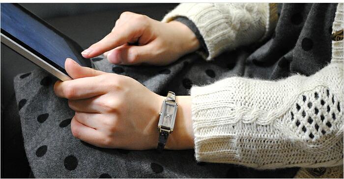 0f0c79f7387a グッチ GUCCI Gライン YA109529 レディース   腕時計本舗   公式サイト
