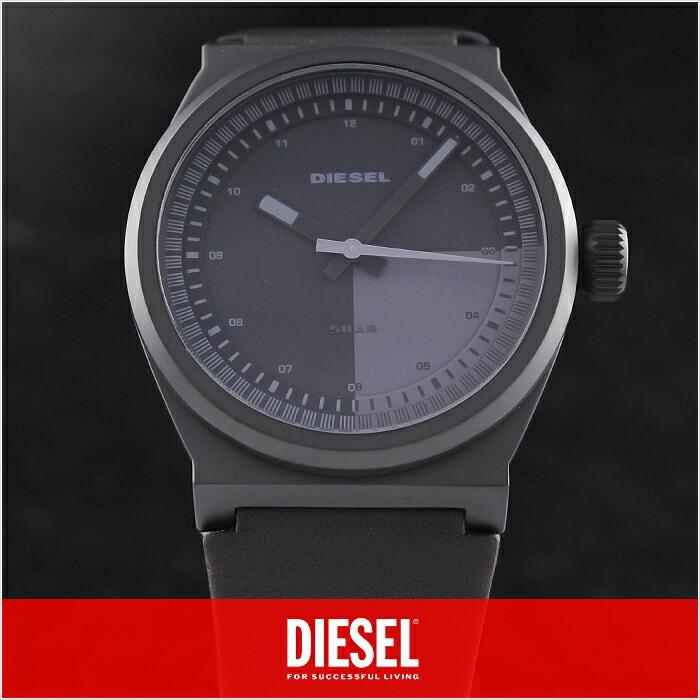 ディーゼル  DZ1560 メンズ
