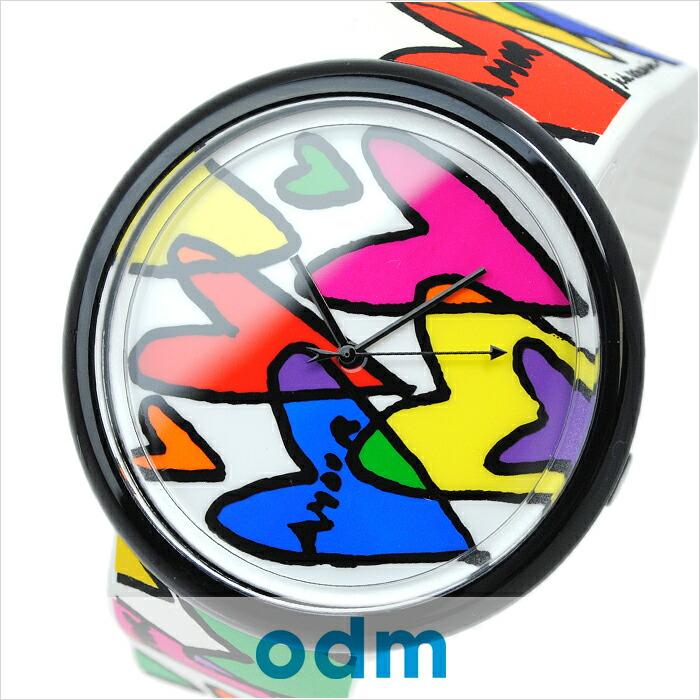 オーディーエム AMOUR JC04-11 メンズ