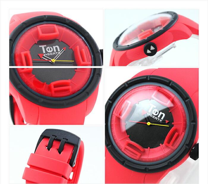 テンビーツ  BF130201 ユニセックス