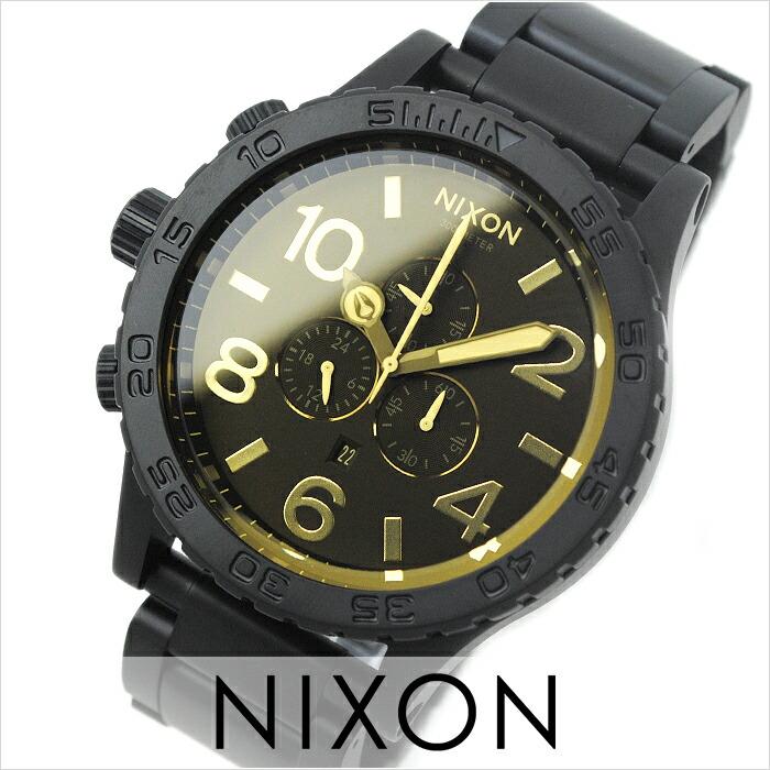 ニクソン THE51-30 A0831354 メンズ