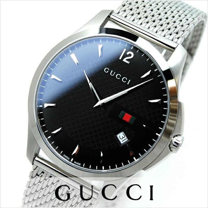 90a8d24b902 Udedokeihompo  Gucci GUCCI G thymeless YA126308  overseas import ...