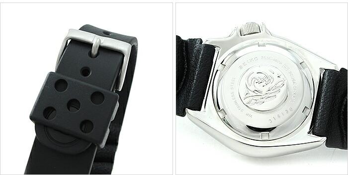 ウブロ 時計 メンズ - 防水 腕 時計 メンズ
