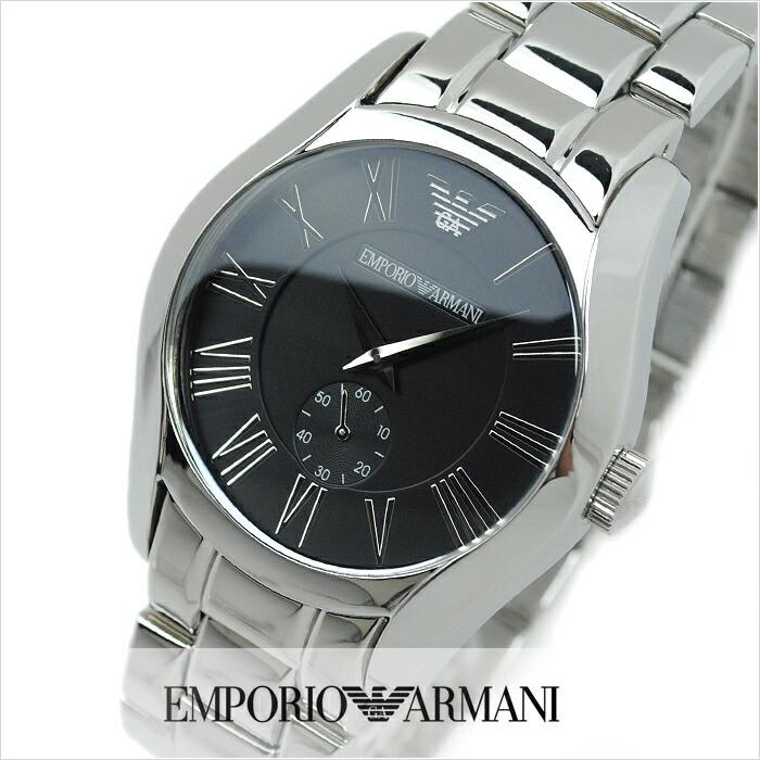 エンポリオアルマーニ クラシックコレクション AR0680 メンズ
