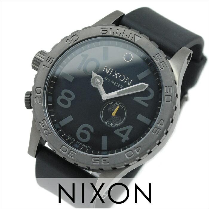 ニクソン THE51-30  A058-680 メンズ