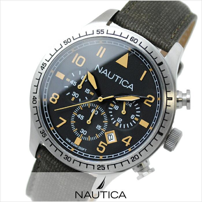 udedokeihompo rakuten global market nautica nautica bfd105 product information nautica nautica bfd105 chrono a16579g watch for men