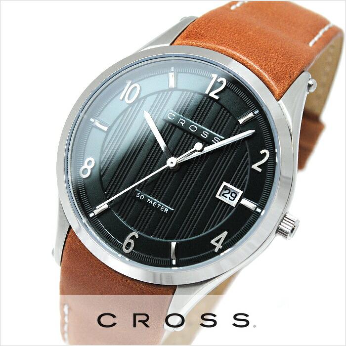 クロス ルシーダ CR8025-04 メンズ