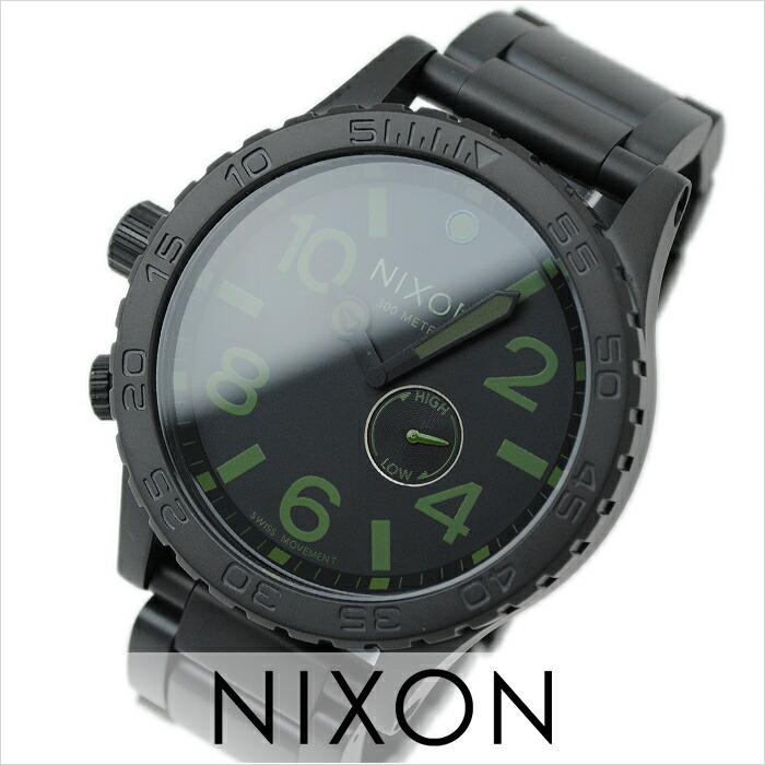 ニクソン THE51-30 A0571042 メンズ