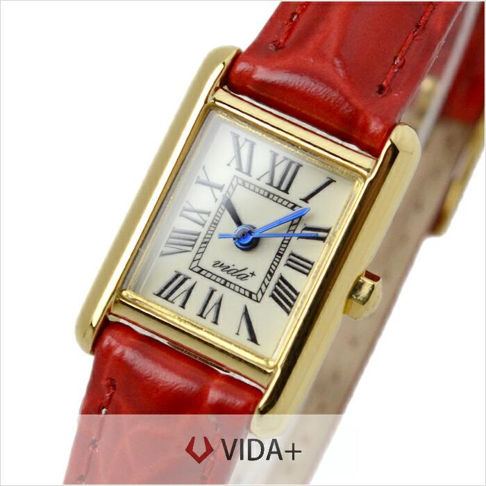 ヴィーダプラス レディース 83915 LE-RED レディース