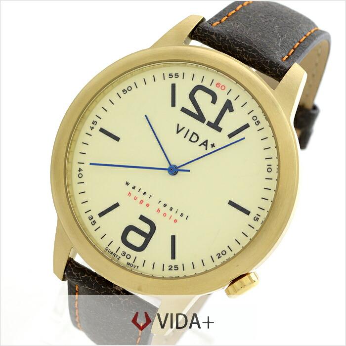 ヴィーダプラス  45917GD-LGL メンズ