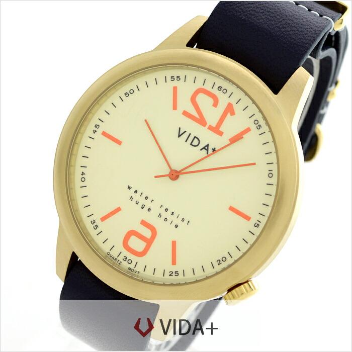 ヴィーダプラス  45915GD-NV メンズ