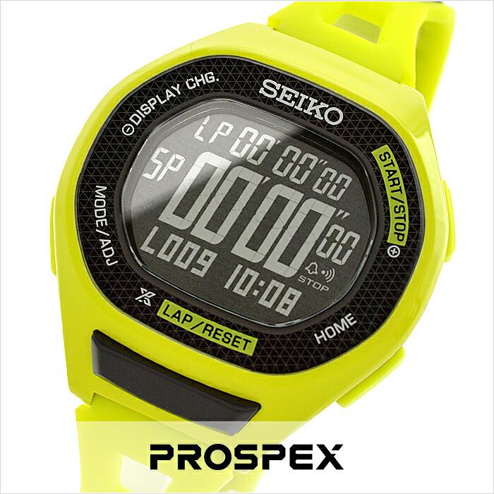 セイコー プロスペックス 100m防水 SBEG005 メンズ