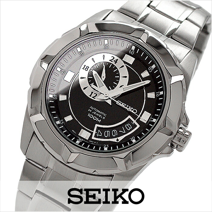 Celeb10 seiko seiko ssa219k1 mens watch 129281 rakuten global market for Celebrity seiko watch