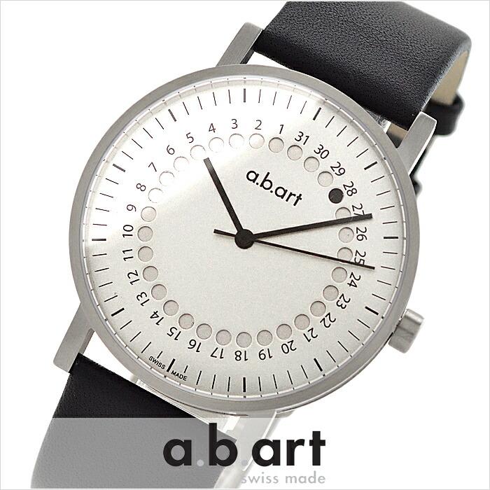 エービーアート Oシリーズ O101 メンズ