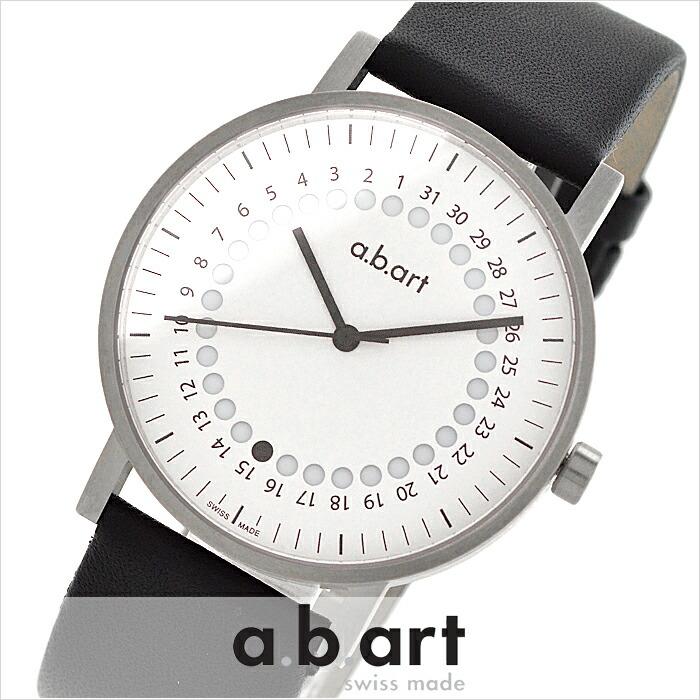 エービーアート Oシリーズ O101W メンズ