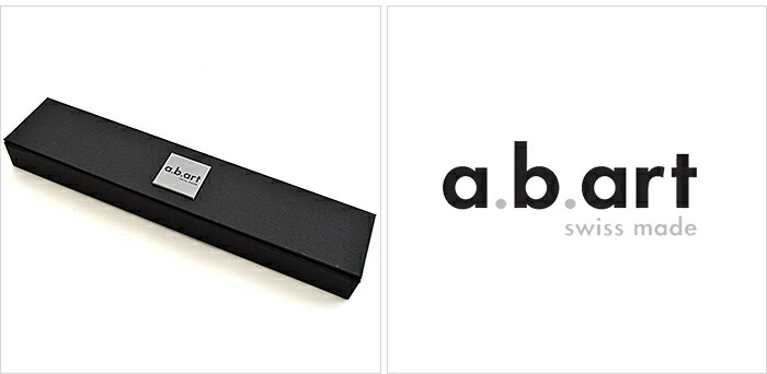 エービーアート Oシリーズ O202 BL/S メンズ